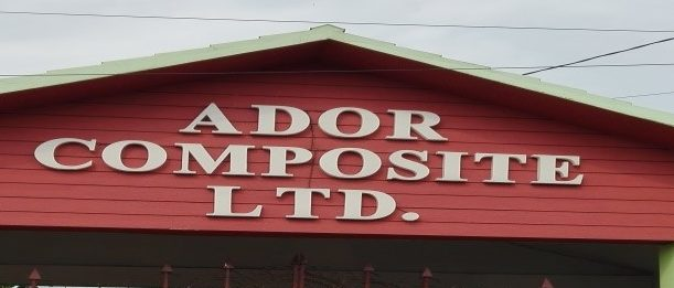 Ador Composite Ltd